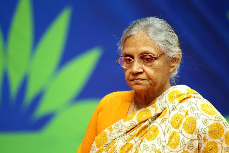 Siddharth Nath Singh, Uttar Pradesh, Sheila Dikshit, Sahara diaries, Rahul Gandhi, Narendra Modi,