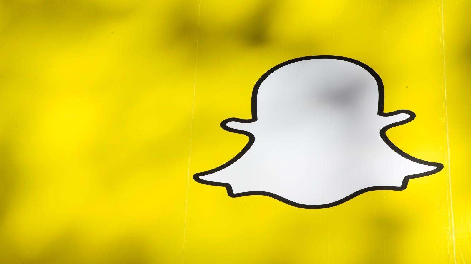 Snapchat, Israel, Israeli. augmented reality, startup, Cimagine Media, Augmented Reality,