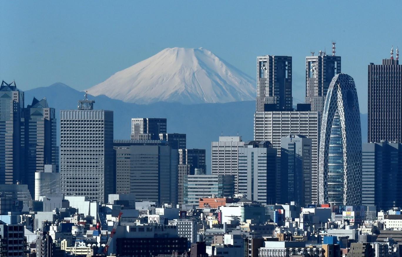 Fukushima nuclear plant., Yoshihide Suga, earthquake, Tokyo, tsunami, Fukushima nuclear plant., Yoshihide Suga, earthquake, Tokyo, tsunami,
