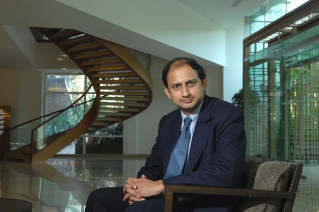 demonetisation, Viral V Acharya, Reserve Bank of India,