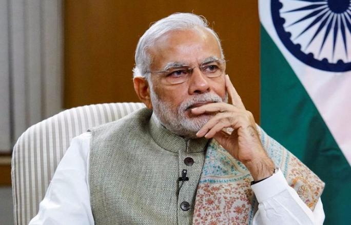 RSS, Rashtriya Swayamsevak Sangh, Prime Minister, Narendra Modi, Uttar Pradesh, elections, battle for states