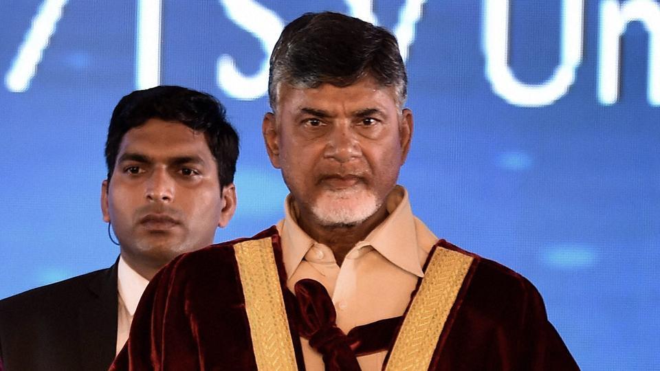 Y S Chowdary , Nobel Prize, Rs 100 crore, Andhra Pradesh, N Chandrababu Naidu,