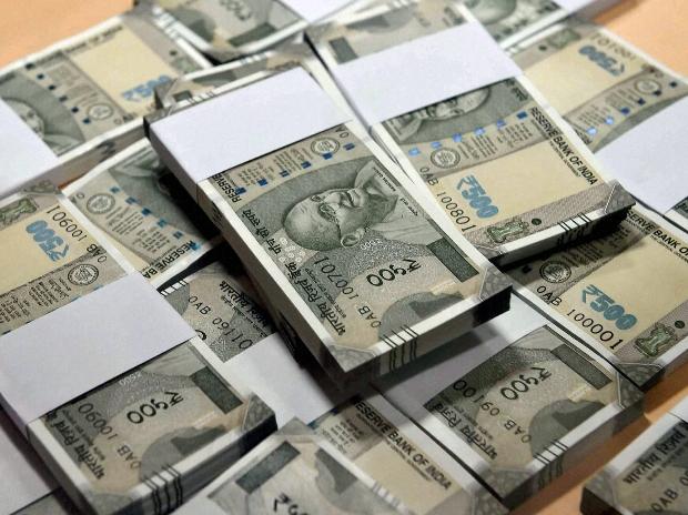 Rs 500, Rs 1,000 notes, Demonetisation, Rs 9.2 trillion, $135.21 billion, RBI governor, Urjit Patel, Reserve Bank of India, January 2016, International Monetary Fund, IMF