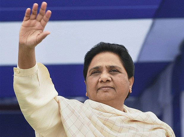 Bahujan Samaj Party, BSP, Uttar Pradesh, 101 Assembly seats, Mayawati, 401 candidates