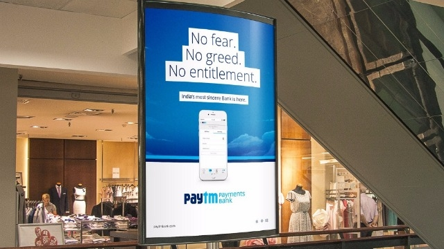 Payments Bank, One97 Communications, Paytm, Reserve Bank, Vijay Shekhar Sharma,