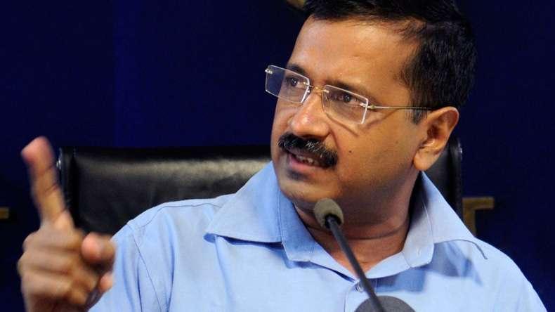 Aam Aadmi Party, AAP, BJP, Arvind Kejriwal, Rajat Kumar Mohendru, Battle for states