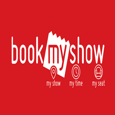 BookMyShow forays into food technology, acquires Mumbai-based Burrp
