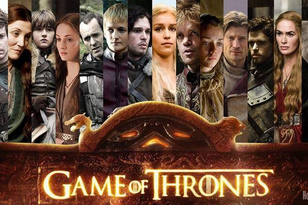 Game of Thrones, HBO, Emmy Awards, News Mobile, News Mobile India