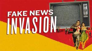 """vaccine""X virusX fake newsX websites and social media.X Global ChallengesX Cambridge"