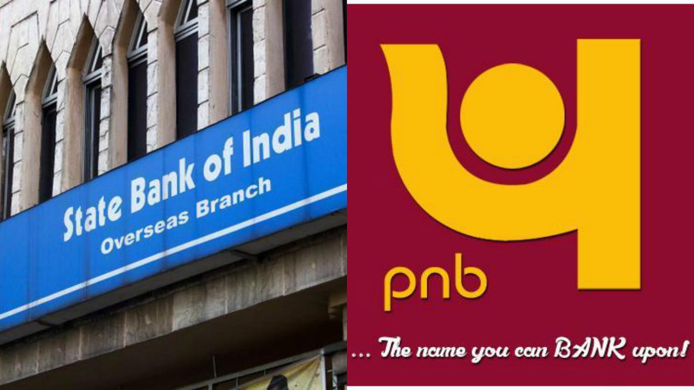 demonetisation,, Narendra Modi, State Bank, PNB, Union Bank,