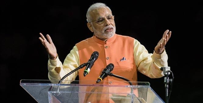 Arunachal Pradesh., demonetisation, Uri attack., Amit Shah, BJP, black money, Bharatiya Janata Party, Narendra Modi,