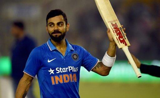 Virat KohliX Indian cricketX Mahendra Singh DhoniX New Zealand that IndiaX Ravichandran Ashwin and Ravindra JadejaX Africa (at home)X Australia (away) and Bangladesh (away) but won against Zimbabwe (away) and New Zealand (at home).X World Cup triumphX Manish Pandey and Kedar Jadhav