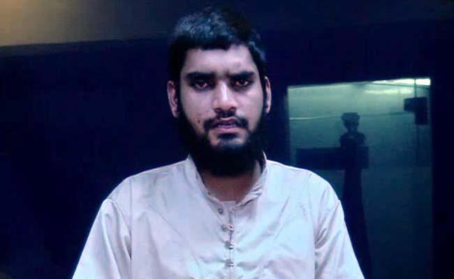 Pakistani, terrorist, Bahadur Ali, Lashker-e-Taiba, LeT, India, Delhi, Pakistan, District Judge Amar Nath, National Investigation Agency, NIA