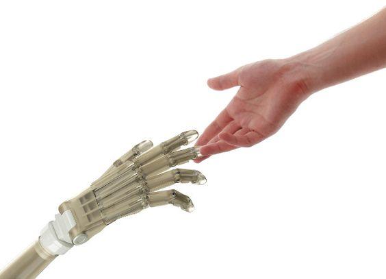 Manipur,Abhinandan Das, boy wizard, robot, Yaralpat, Mega Manipur School, Meganand - 18, Robot from junk,