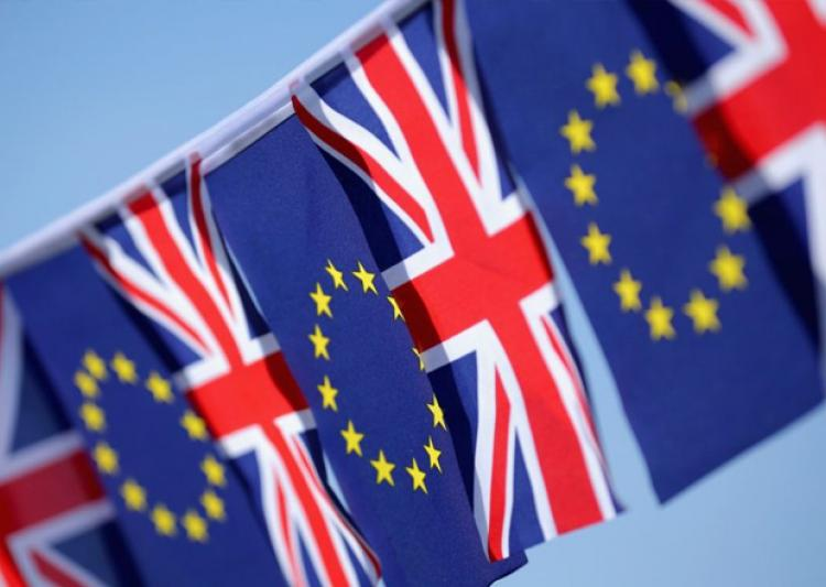 British, Prime Minister, Theresa May, European Union, EU, Supreme Court