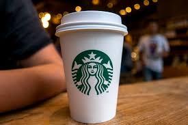 coffeeX StarbucksX President Donald Trump'sX ObamacareX Muslim-majority countries (IranX IraqX LibyaX SomaliaX SudanX Syria and Yemen