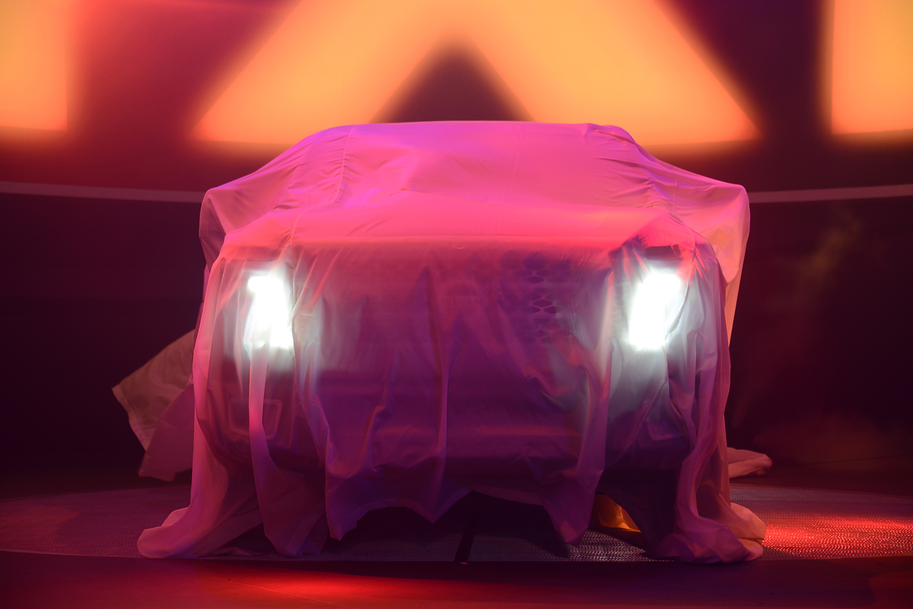 Detroit Auto Show, 2017 Detroit Auto Show, Audi Q8, Infiniti QX50, Trumpchi GS7, GE3 and EnSpirit, 2018 Mercedes-Benz E-Class Coupe, 2018 Mercedes-Benz GLA, 2018 Lexus LS, 2018 Chevrolet Corvette ZR1, Tiguan Allspace, Honda Odyssey, Chevrolet Traverse, Toyota Camry, Ram 1500 Rebel Black, Volvo V90, Audi A5, Audi S5, Volkswagen Atlas