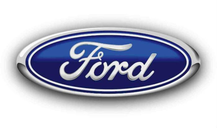 GST, Ford India, 23,470 units, demonetisation,