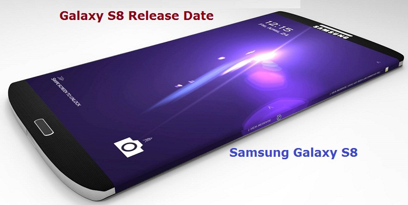 X Samsung Galaxy S8 smartphonesX Galaxy Note.X QHD Super AMOLEDX Galaxy S7X New York City.