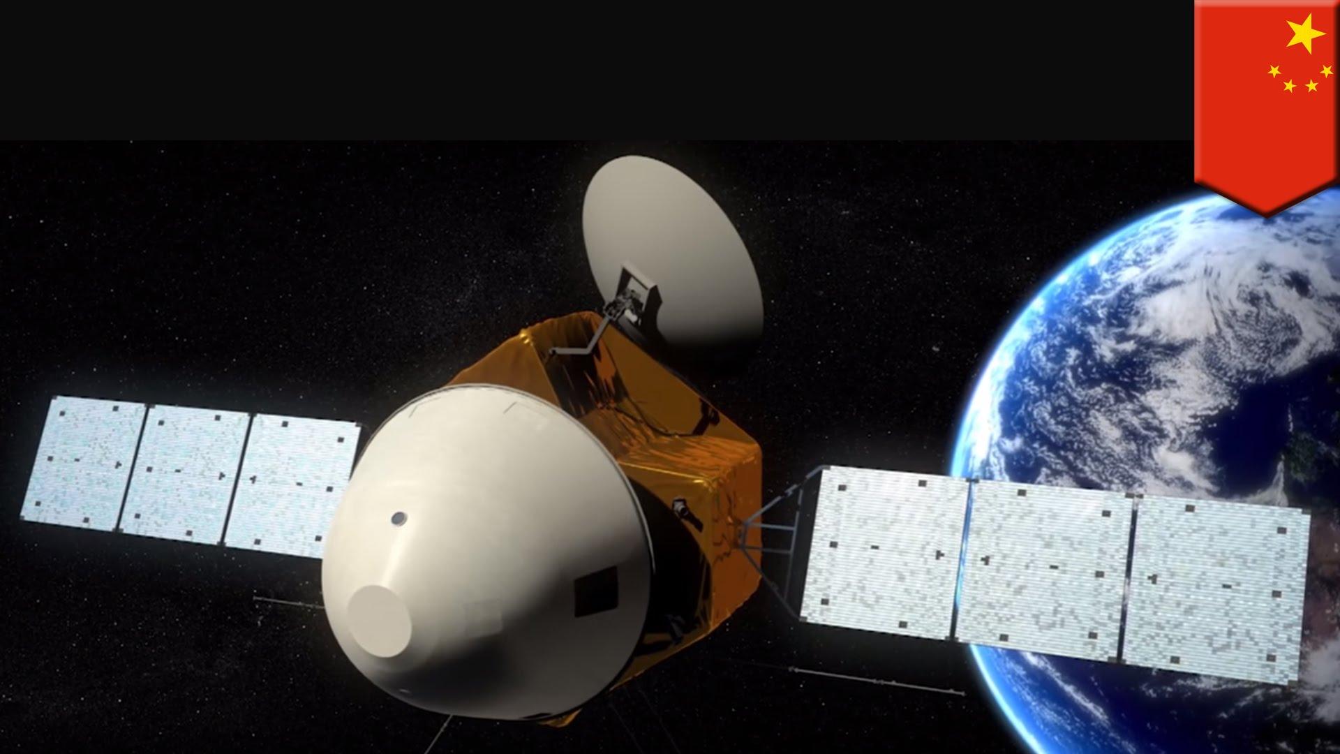 Mars missionsX JupiterX China National Space Administration.X Jupiter system