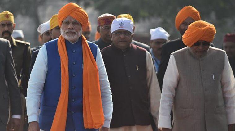 Parkash Singh Badal, , JD(U), Guru Govind Singh, 350th Prakash Parva , demonetisation, Nitish Kumar, Narendra Modi, Lalu Prasad Yadav,