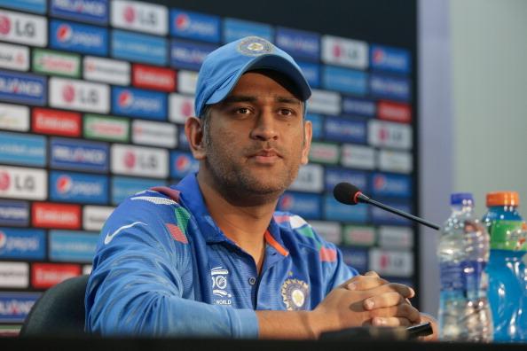 India, MS Dhoni, Virat Kohli, captain, Cricket, England, series
