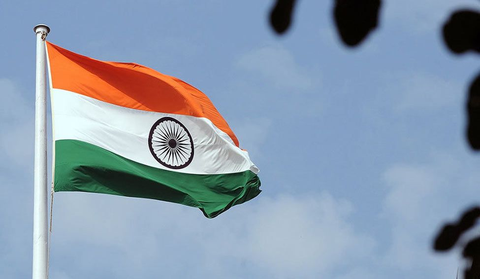 Independence Day, 54 IAS officers, Uttarakhand, notice