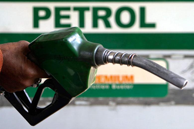 Merchant Discount Rate, Petrol, debit card payments,