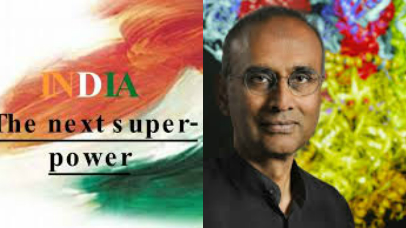 X Nobel Laureate Venkatraman RamakrishnanX Nobel PrizeX Thomas A Steitz and Ada Yonat