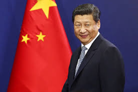 Xi Jinping, Vladamir Putin, Malcolm Turnbull,, Rahul Gandhi, Shinzo Abe, Donald Trump, demonetisation, Pakistan., Politicians, Narendra Modi,