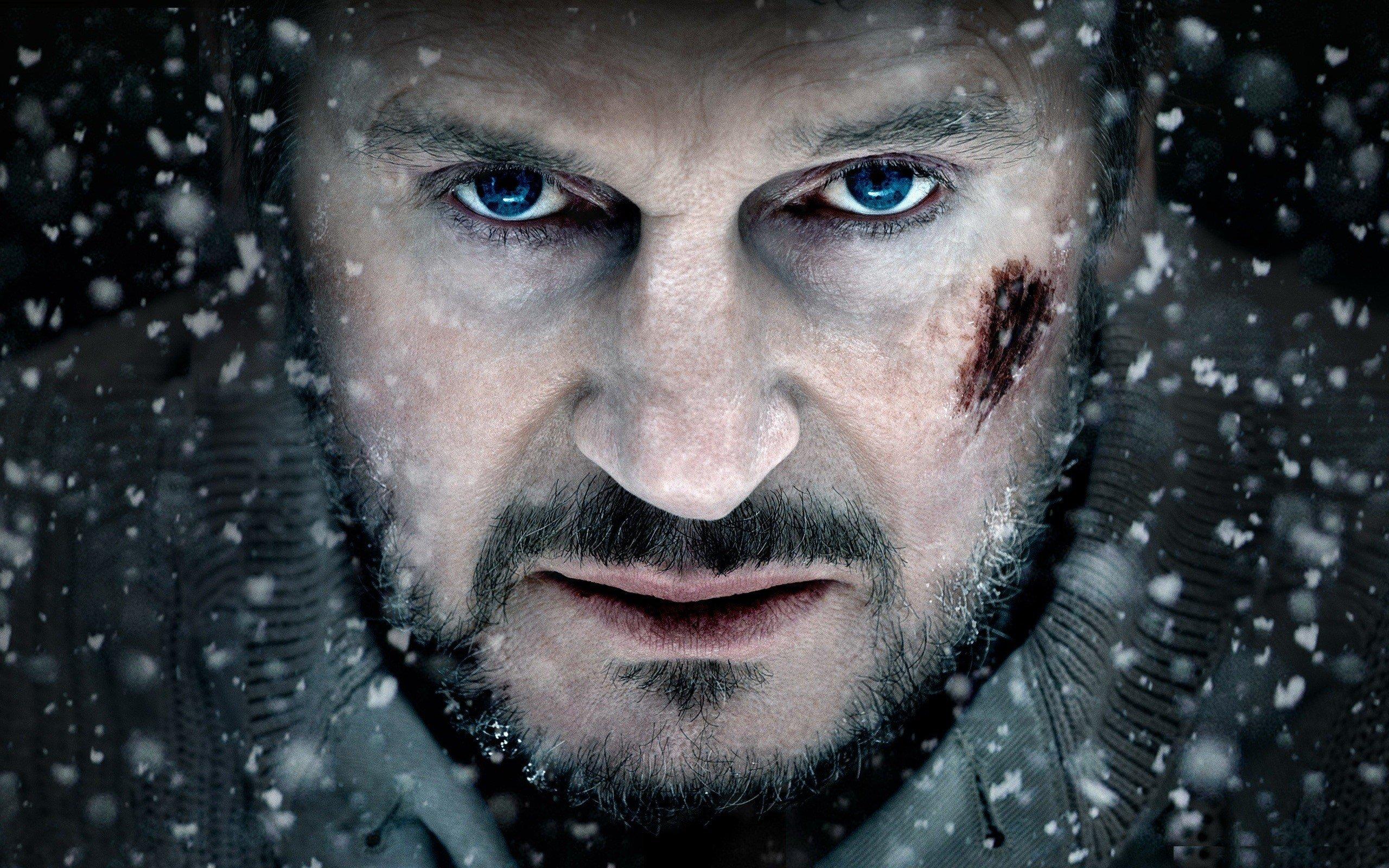 X Liam NeesonX BatmanX Liam NeesonX Batman