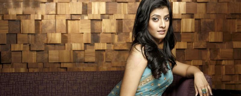 Tamil actress allegedly harassed by a tv programming head newsmobile x malayalam actressx r sarathkumarsx varalaxmi sarathkumarx tamilx kannada and malayalam filmsx twitterx varu altavistaventures Gallery