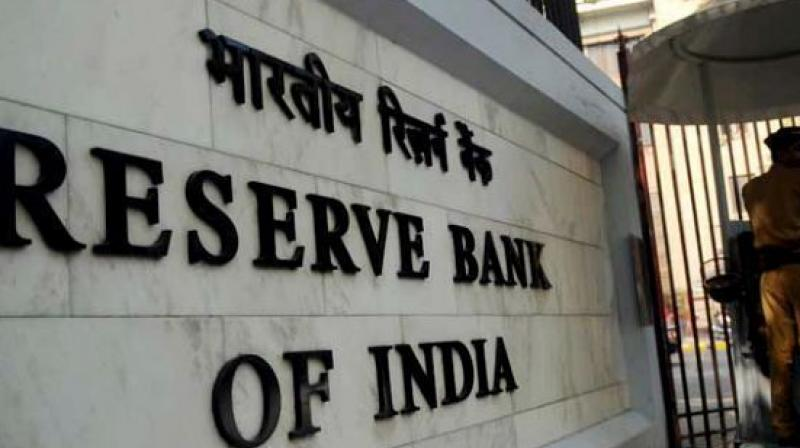 Reserve Bank of India, RBI, Pre-paid Payment Instruments, PPI, Payment and Settlement Systems Act, 2007, PPI wallets