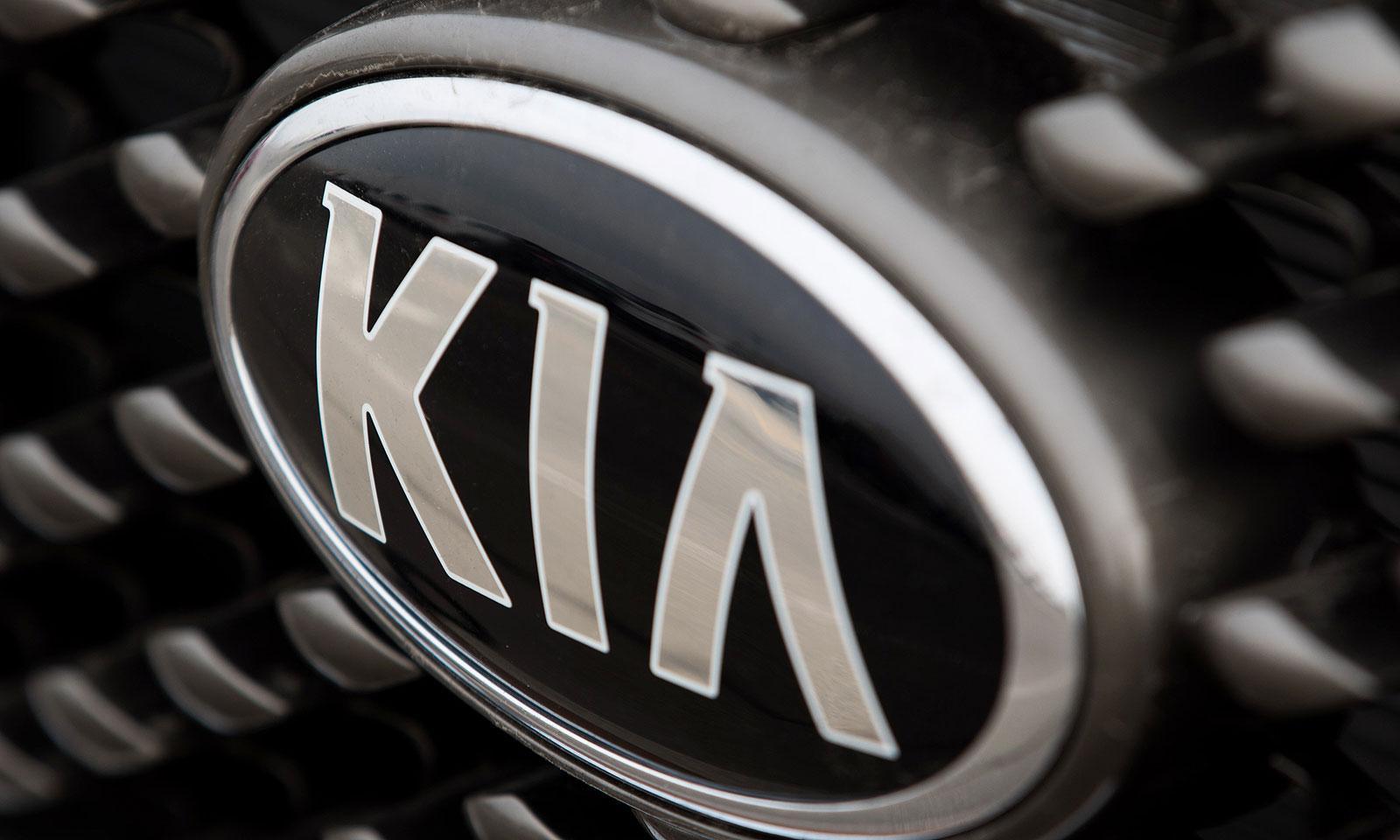 Seoul, Kia Motors Corporation, Memorandum of Understanding, MoU, Andhra Pradesh, government