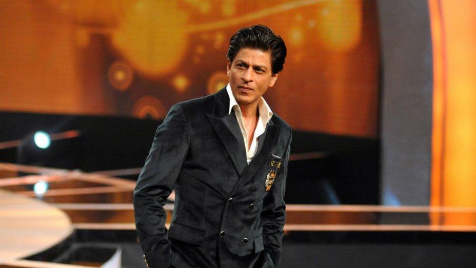 "X Shah Rukh KhanX 'TED Talks India: Nayi Soch'X ""Fauji"" and ""Circus"".X ""Kaun Banega Crorepati""X ""Kya Aap Paanchvi Pass Se Tez Hain?X ""India Poochega Sabse Shaana Kaun?""."
