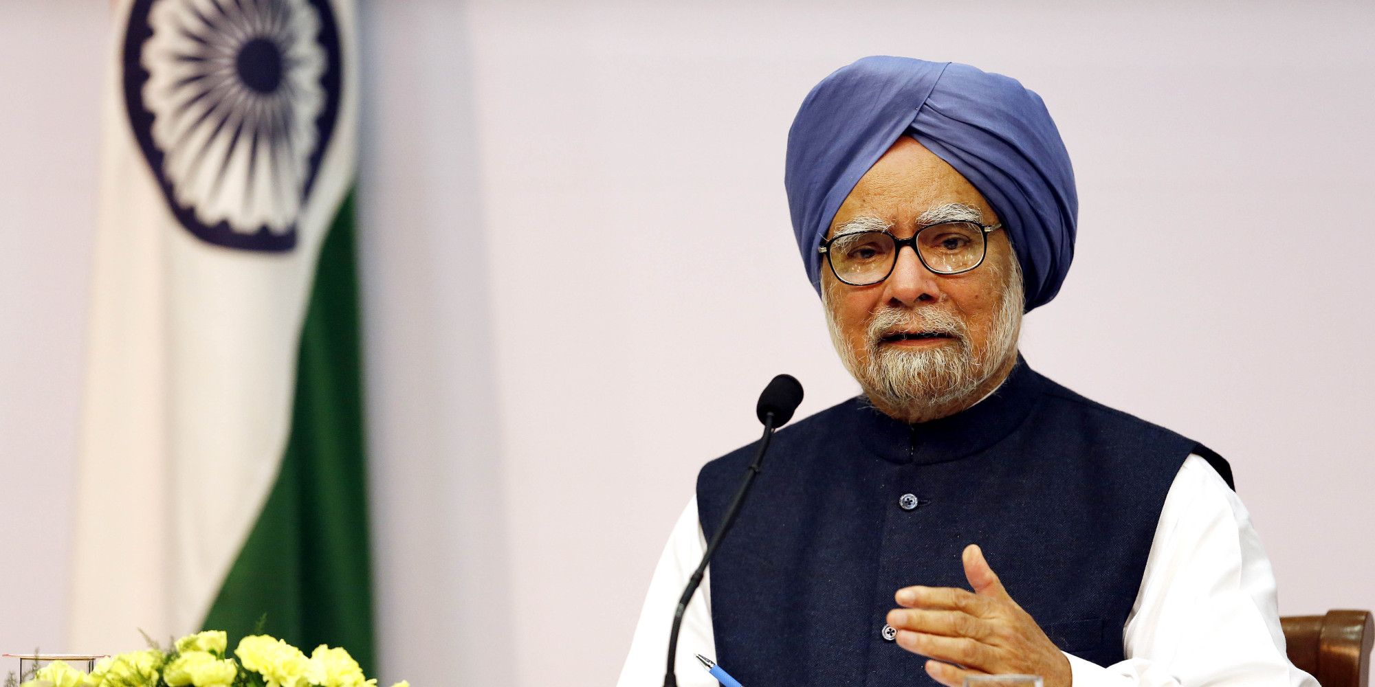 Manmohan Singh, Urjit Patel, RBI, Governer, BJP, Congress, Economy, News Mobile, News Mobile India