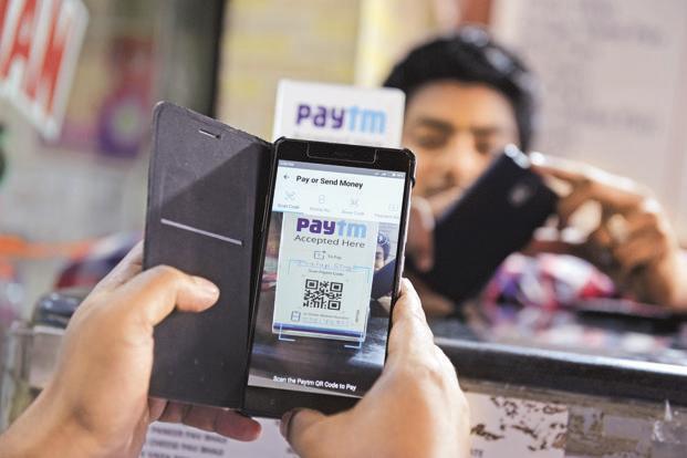 Paytm, set up, Paytm Money, appoint, Pravin Jadhav, Startup, Start o Sphere, NewsMobile, Mobile News, India