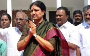 Tamil Nadu, former Chief Minister, J Jayalalithaa, VK Sasikala, Supreme Court, Chief Minister, Politics, Panneersevam, AIADMK, politics, news,