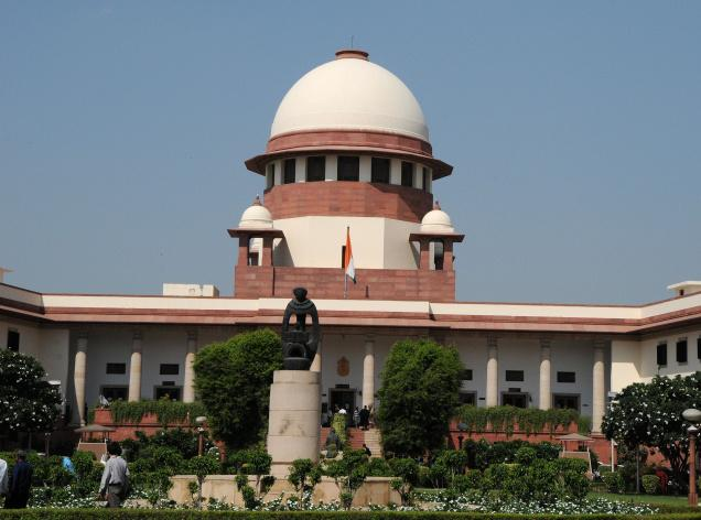 legislative assembly, apex court, Goa, Manohar Parrikar, BJP, Supreme Court, floor test