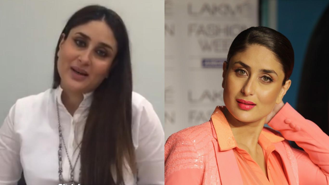 MothersX Kareena Kapoor Khan.X TaimurX Kareena KapoorX Rujuta Diwekar