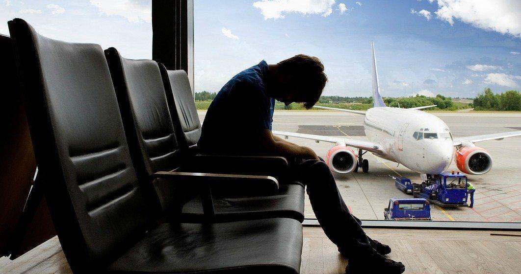 X TravelersX pilotsX jet lag