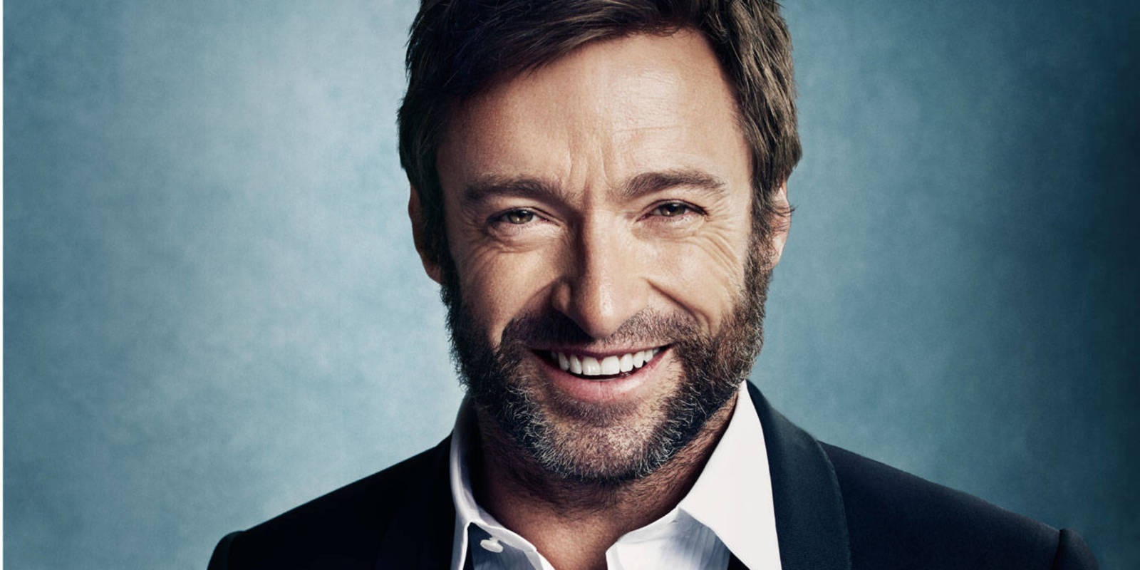 Hugh Michael Jackman, Hugh Jackman, Hugh Jackman face off, face off, profile, all you need to know