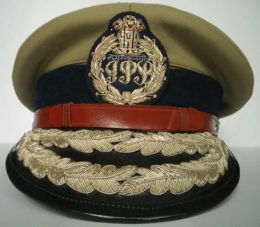 Punjab government, 90 police officers, Assistant Commissioner of Police, Deputy Superintendent of Police, ACP/Central/Jalandhar, Punjab