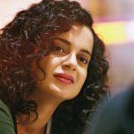 Rangoon, Queen, Tanu Weds Manu Returns, Kangana Ranaut