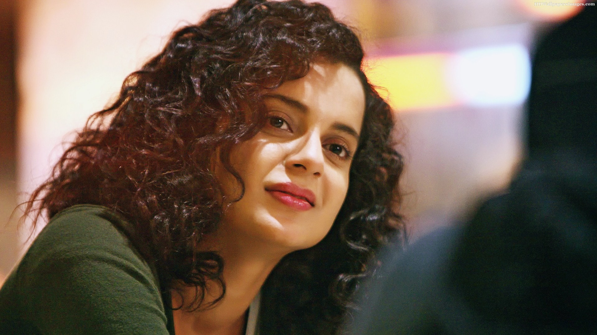 Rangoon, Queen, Tanu Weds Manu Returns, Kangana Ranaut
