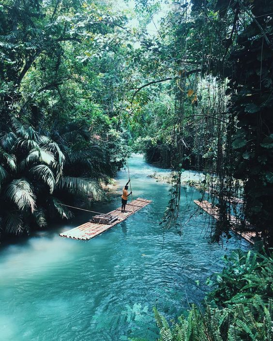 For Those Who Want To Explore Thailand Beyond The Stereotypes