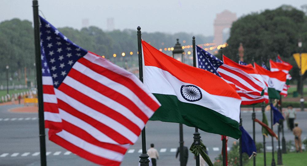 US Ambassador, Niki Halley, Kashmir dispute, India, Trump Administration, Foreign Secretary, S. Jaishankar, Jammu and Kashmir, India, Pakistan
