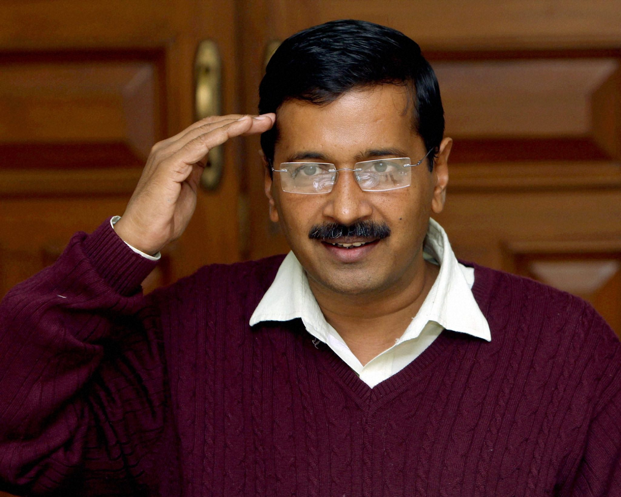 Delhi government, SC, ban, sealing drive, Arvind Kejriwal, Delhi, Chief Minister, AAP, BJP, NewsMobile, Mobile News, India