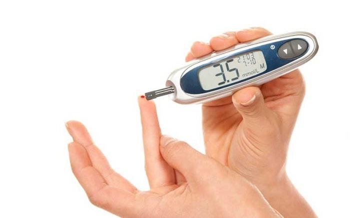 Diabetes, World diabetes day, 14th November, WHO, United Nations, India, NewsMobile