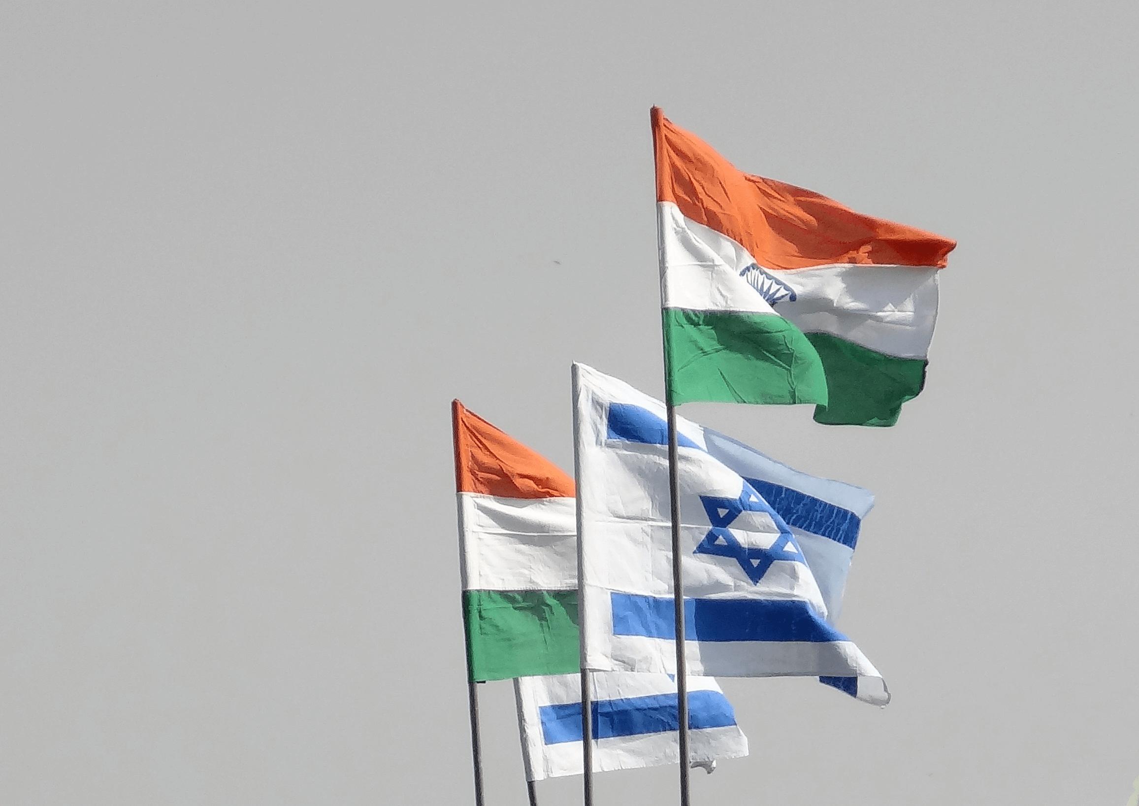 Israel, business visas, five years
